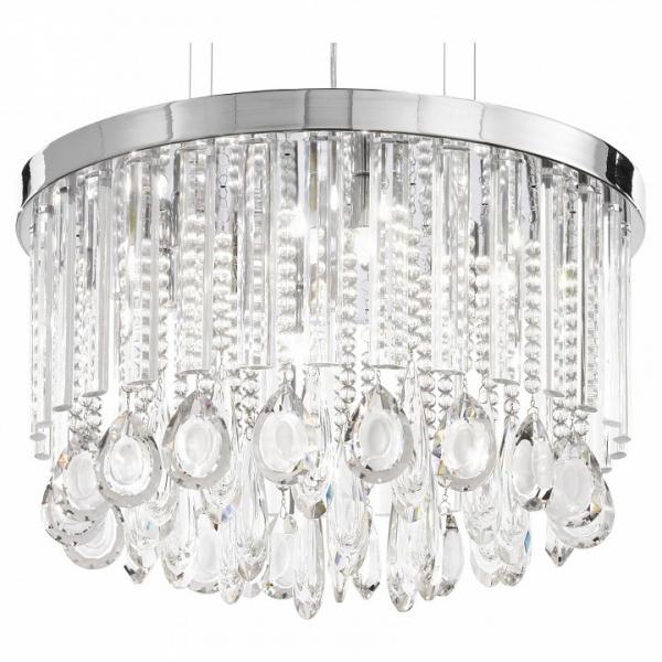 Подвесной светильник Eglo Calaonda 93425
