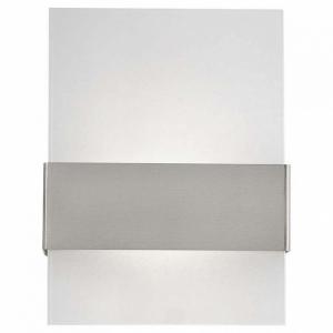 Накладной светильник Eglo Nadela 93438