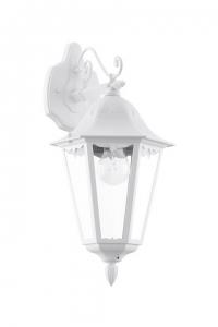 Светильник на штанге Eglo Navedo 93445