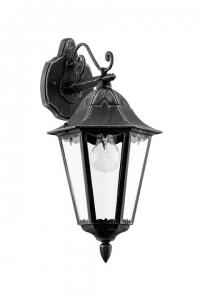 Светильник на штанге Eglo Navedo 93456