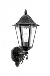 Светильник на штанге Eglo Navedo 93457