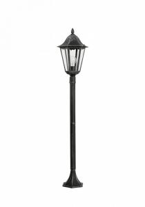 Наземный высокий светильник Eglo Navedo 93463
