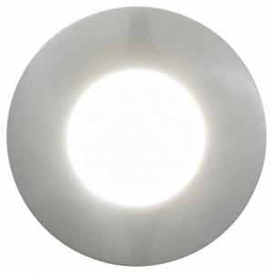 Встраиваемый светильник Eglo ПРОМО Margo 94092