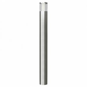 Наземный высокий светильник Eglo Basalgo 1 94279