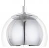Подвесной светильник Eglo ПРОМО Rocamar 94592