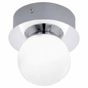Накладной светильник Eglo Mosiano 94626