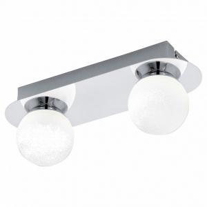 Накладной светильник Eglo Mosiano 94627