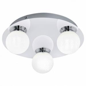 Накладной светильник Eglo Mosiano 94629