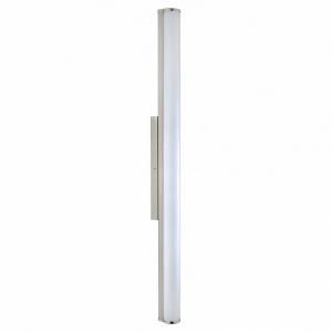 Накладной светильник Eglo Calnova 94717
