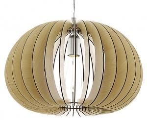 Подвесной светильник Eglo Cossano 94767
