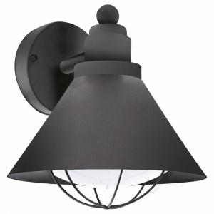 Светильник на штанге Eglo ПРОМО Barrosela 94805