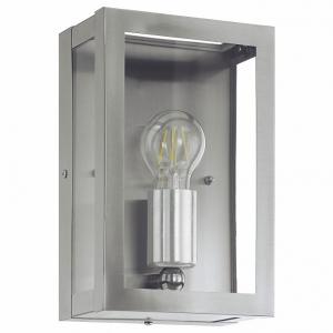 Накладной светильник Eglo Alamonte 94827