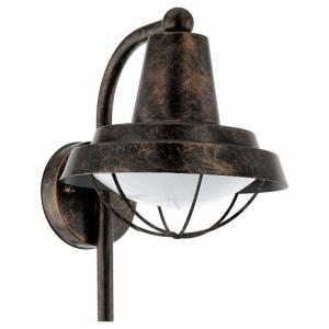 Светильник на штанге Eglo Colindres 94838