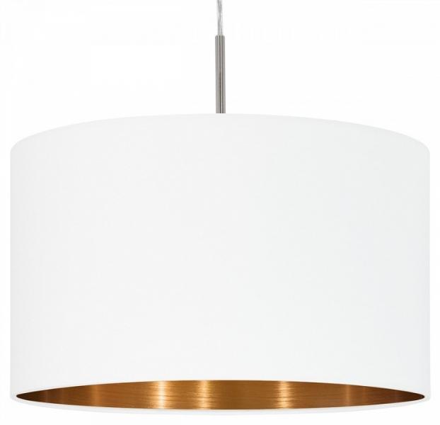 Подвесной светильник Eglo Pasteri 95044