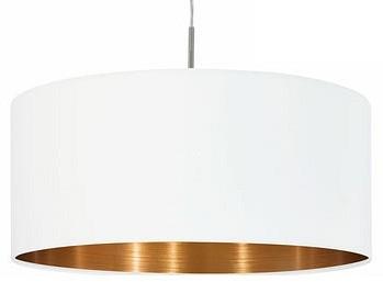 Подвесной светильник Eglo Pasteri 95045
