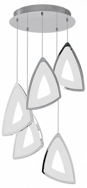 Подвесной светильник Eglo Amonde 95219