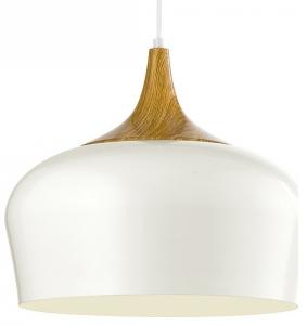 Подвесной светильник Eglo Obregon 95383