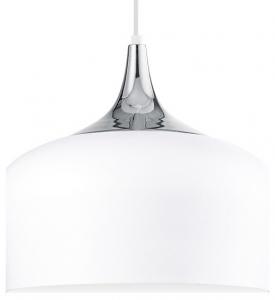 Подвесной светильник Eglo Obregon 95384