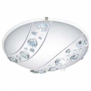 Накладной светильник Eglo Nerini 95576