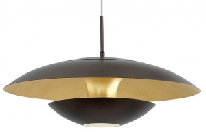 Подвесной светильник Eglo Nuvano 95755
