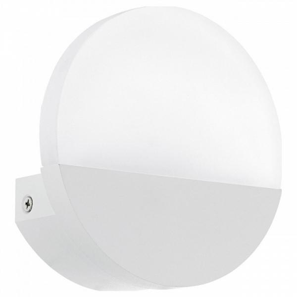 Накладной светильник Eglo Metrass 1 96039