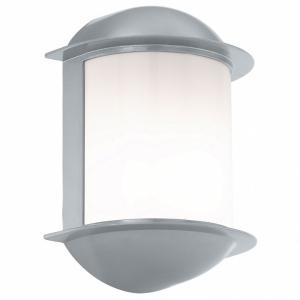 Накладной светильник Eglo Isoba 96354