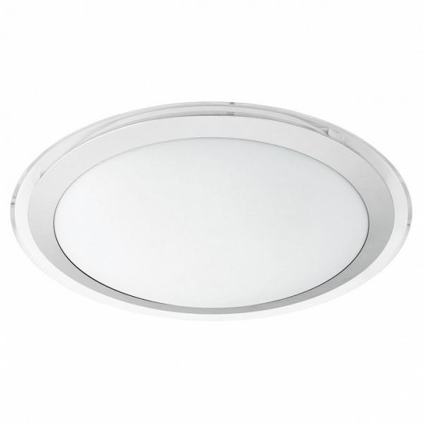 Накладной светильник Eglo Competa-C 96818