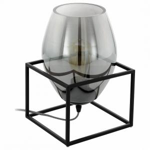 Настольная лампа декоративная Eglo Olival 1 97209
