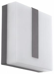 Накладной светильник Eglo Torazza-c 97219