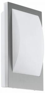 Накладной светильник Eglo Verres-c 97239