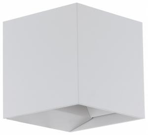 Накладной светильник Eglo Calpino 97241