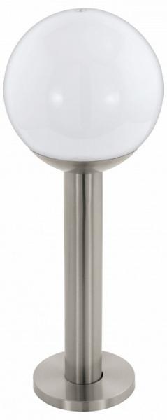 Наземный низкий светильник Eglo Nisia-c 97248
