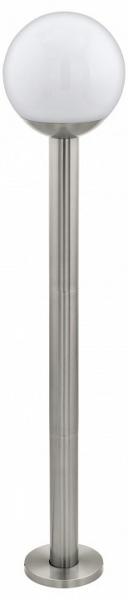 Наземный низкий светильник Eglo Nisia-c 97249