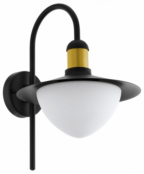 Светильник на штанге Eglo Sirmione 97285