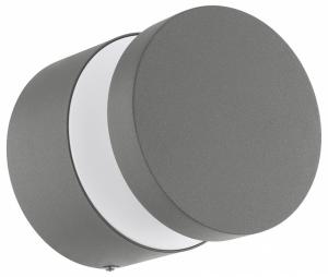 Накладной светильник Eglo Melzo 97301