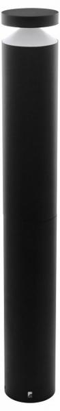 Наземный низкий светильник Eglo Melzo 97304