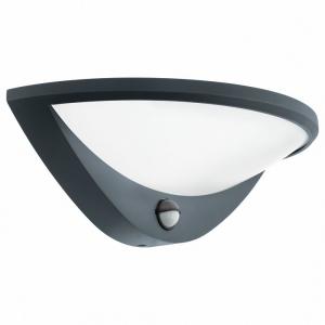 Накладной светильник Eglo Belcreda 97312