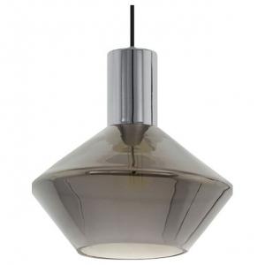 Подвесной светильник Eglo Ponzano 97423