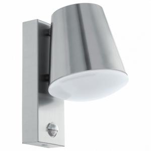 Светильник на штанге Eglo Caldiero 97453