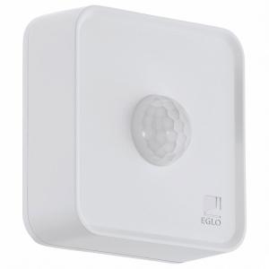 Датчик движения Eglo ПРОМО Connect Sensor 97475