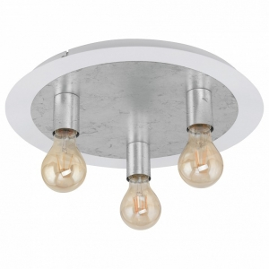 Накладной светильник Eglo Passano 97495