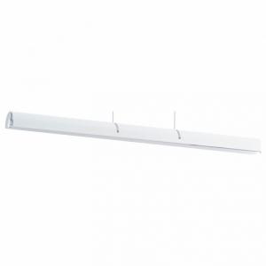 Подвесной светильник Eglo Caldina 97497
