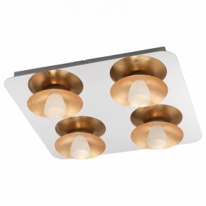 Накладной светильник Eglo Torano 97524