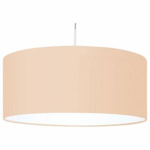 Подвесной светильник Eglo Pasteri-P 97562