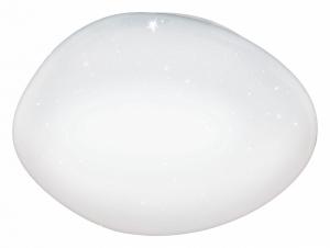 Накладной светильник Eglo Sileras 97577