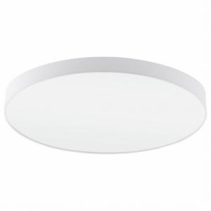 Накладной светильник Eglo Pasteri 97619