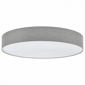 Накладной светильник Eglo Pasteri 97622