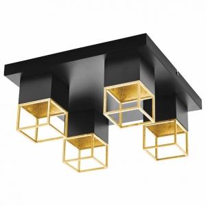 Накладной светильник Eglo Montebaldo 97731