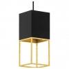 Подвесной светильник Eglo Montebaldo 97733