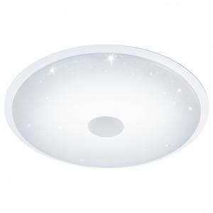 Накладной светильник Eglo ПРОМО Lanciano 97737